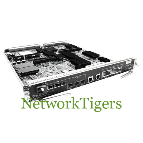 Cisco VS-S2T-10G