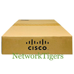 NEW Cisco WS-C2960L-24TS-LL Catalyst 2960-L 24x GE 4x 1G SFP Switch - NetworkTigers