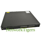 Cisco WS-C2960X-24PD-L
