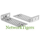 Cisco RCKMNT-1RU-2KX Catalyst C2960X Switch Rack Mount Kit - NetworkTigers