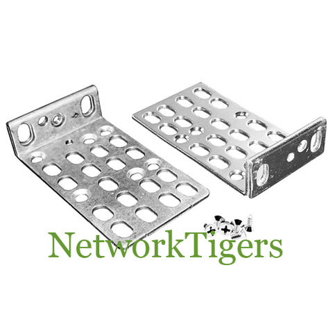 Cisco 2970G Switch Rack Mount Kit