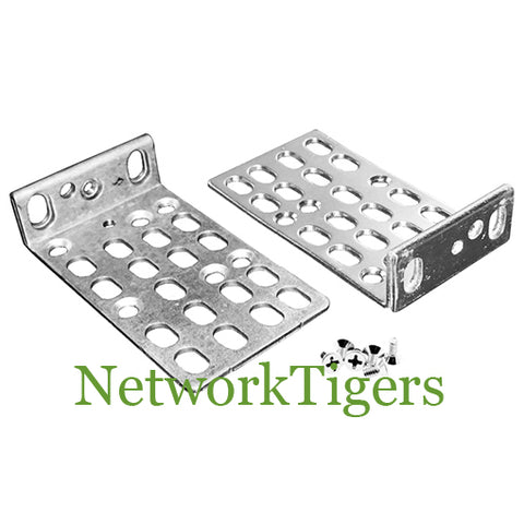 Cisco 3508G Switch Rack Mount Kit