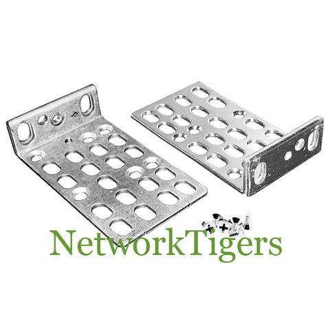Cisco 3550 Switch Rack Mount Kit