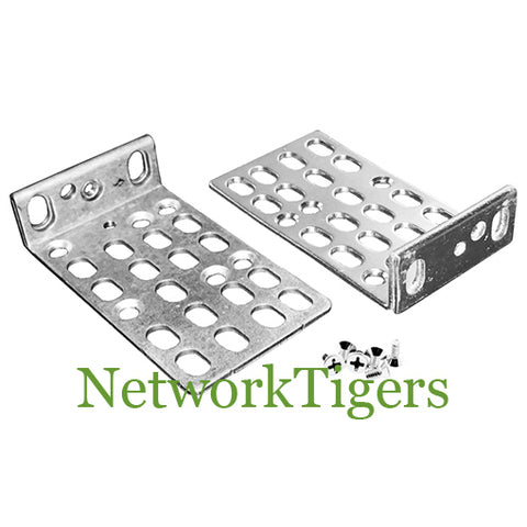 Cisco 3560 Switch Rack Mount Kit