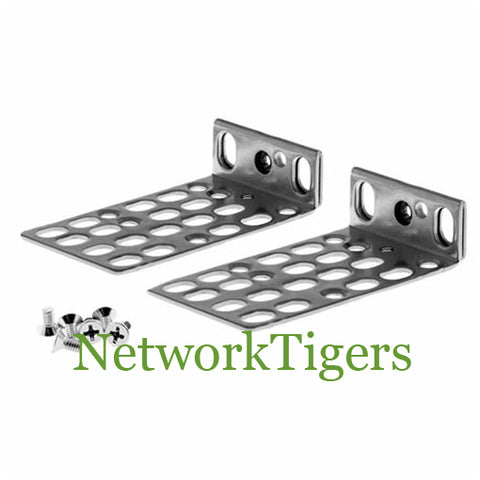 Cisco 3750G Switch Rack Mount Kit