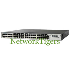 Cisco WS-C3850-48P-L