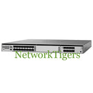 Cisco WS-C4500X-24X-ES