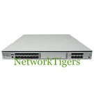 Cisco WS-C4500X-24X-IPB