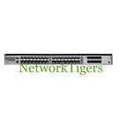 Cisco WS-C4500X-40X-ES