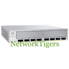 Cisco WS-C4900M