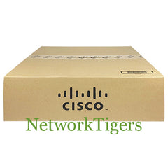 NEW Cisco WS-C4948-S 48x 1GB RJ-45 4x 1GB SFP Switch