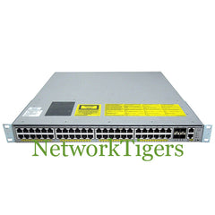 Cisco WS-C4948E-S