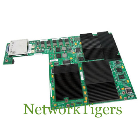 Cisco WS-F6700-DFC3A 6500 Series Distributed Forwarding Card (DFC3A) for CEF720