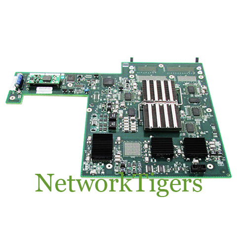 Cisco WS-F6K-DFC4-A