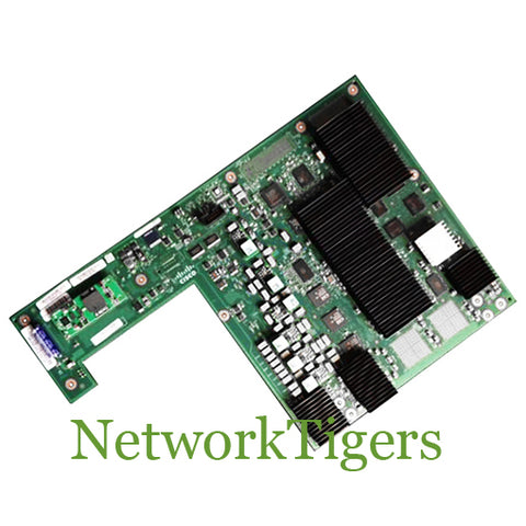 Cisco WS-F6K-DFC4-EXL