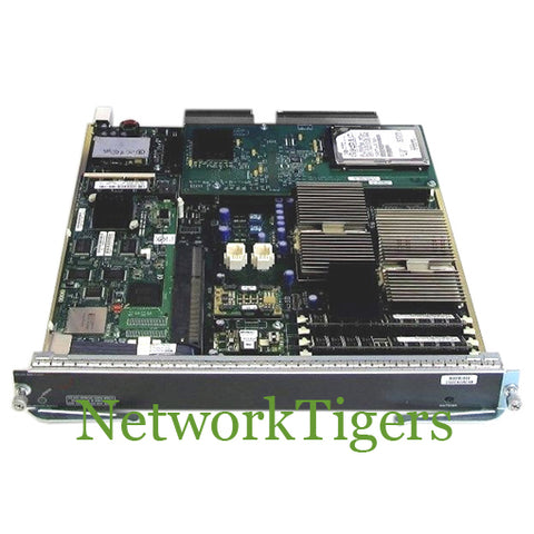 Cisco WS-SVC-NAM-2-250S