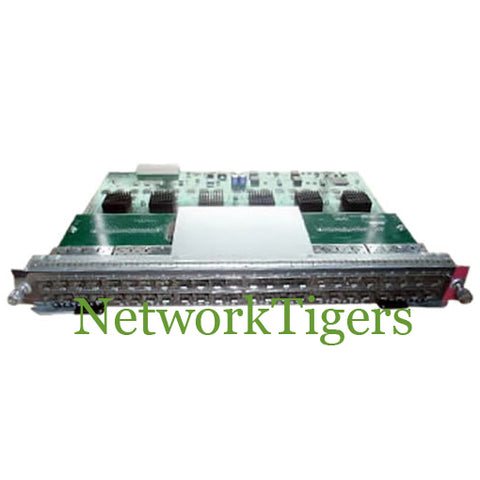 Cisco WS-X4448-GB-SFP