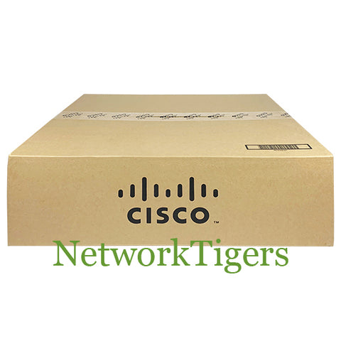 NEW Cisco WS-X45-SUP7-E Catalyst 4500E Supervisor Engine 7-E Management Module