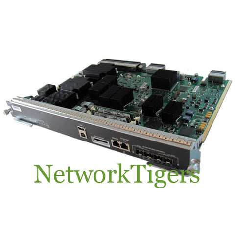 Cisco WS-X45-SUP7-E