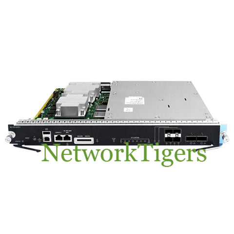 Cisco WS-X45-SUP9-E
