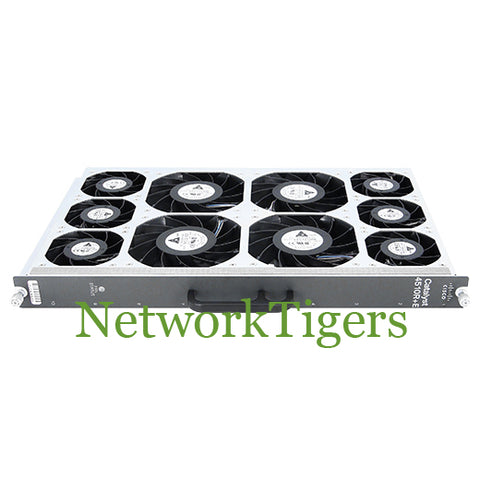 Cisco WS-X4582-E