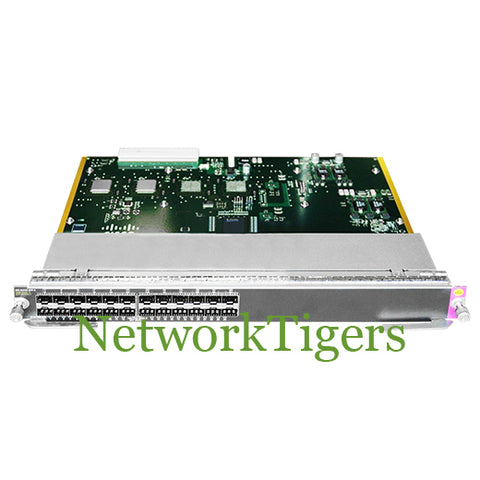 Cisco WS-X4724-SFP-E