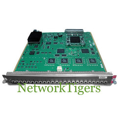 Cisco WS-X6324-100FX-MM
