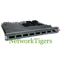 Cisco WS-X6708-10G-3CXL