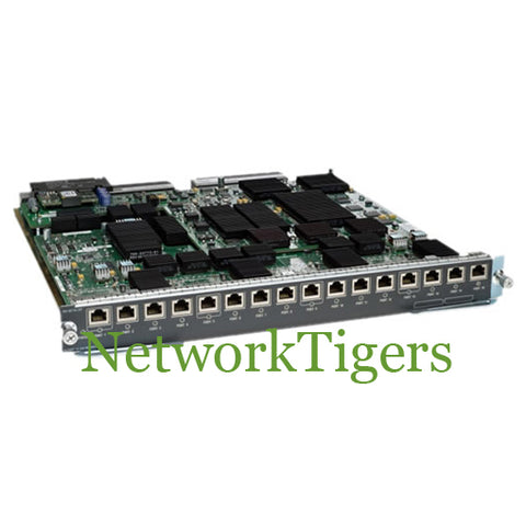 Cisco WS-X6716-10T-3C