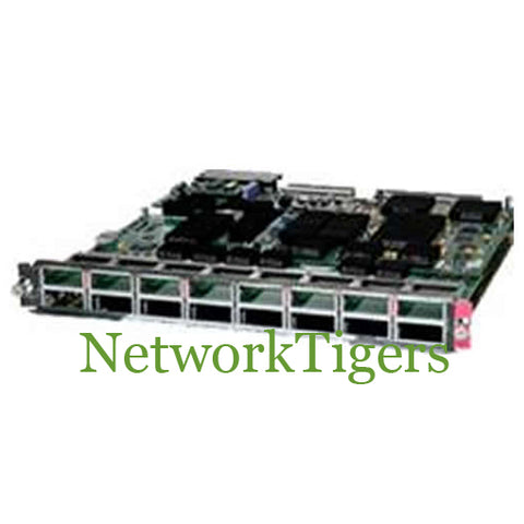 Cisco WS-X6816-10G-2T
