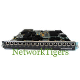 Cisco WS-X6816-10T-2T
