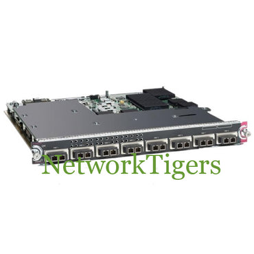 Cisco WS-X6908-10G-2T