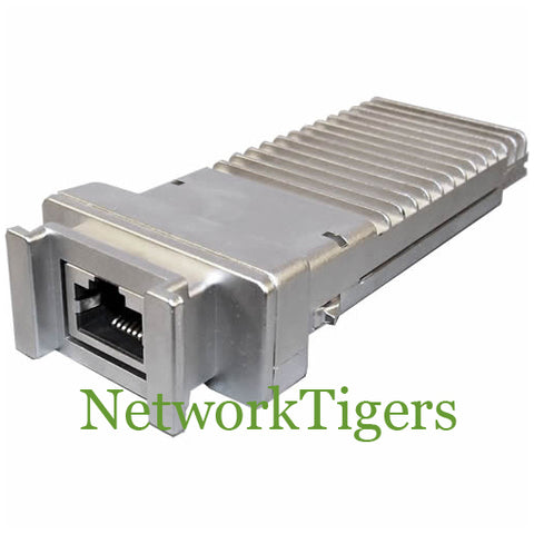 Cisco X2-10GB-T X2 Gigabit Interface Converter Transceiver X2 Module