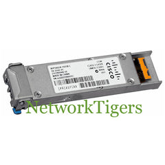 Cisco XFP10GLR-192SR-L