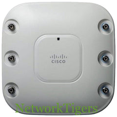 Cisco AIR-AP1262N-A-K9