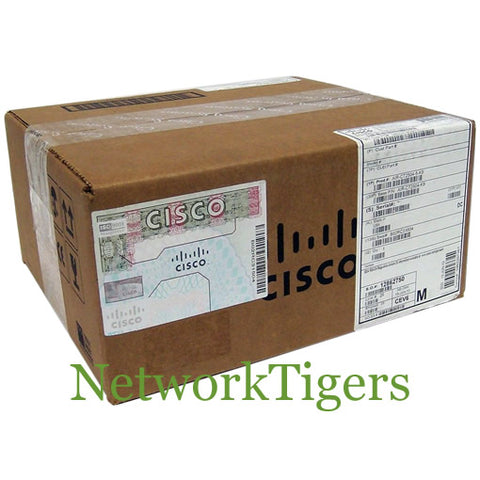 Cisco AIR-CT2504-5-K9