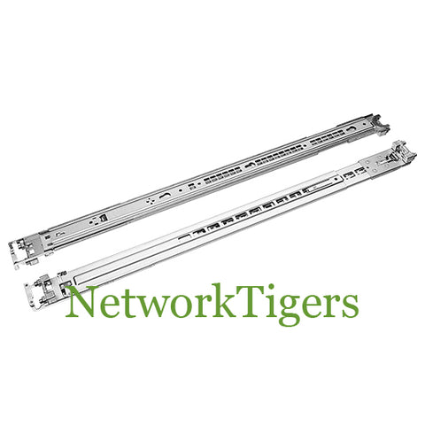 Cisco ASA5585-RAILS ASA5585-X Series Firewall Rackmount Rails