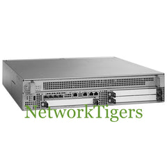 Cisco ASR1002