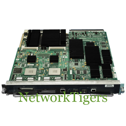 Cisco WS-SUP720