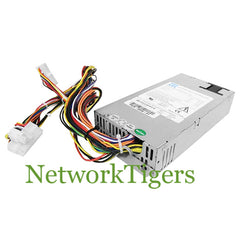 F5 Networks PSG300C-80