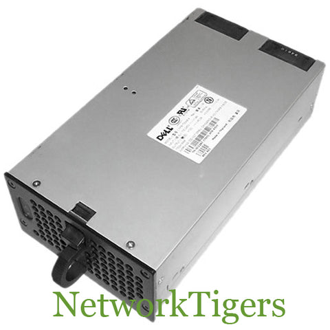 Dell 1M001 PowerEdge 2600 Series 730W NPS-730AB Server Power Supply