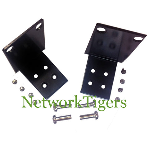 Dell 2824 2724 2716 2616 2624 2324 PowerConnect Rackmount Bracket