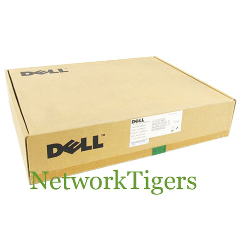 NEW Dell ST3600057SS PowerEdge Series 600GB 15K SAS 3.5