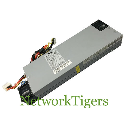 Dell F1265 HP-U280EF3 PowerEdge 750 280W Power Supply