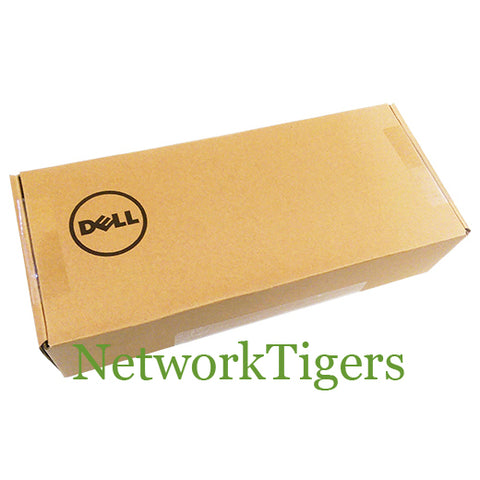 NEW Dell F308V 1100W PoE N30XX-1100W-PSU-R Switch PSU for N3048P, N3024P