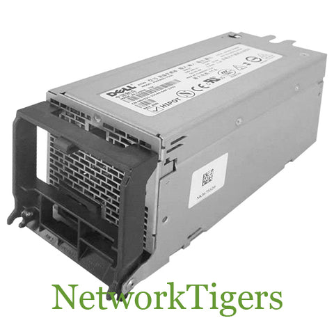 Dell GJ319 PowerEdge Series 675W Server Power Supply