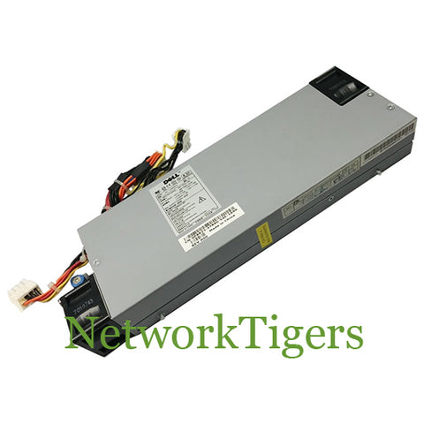 Dell JC626 HP-U280EF3 PowerEdge 750 280W Power Supply