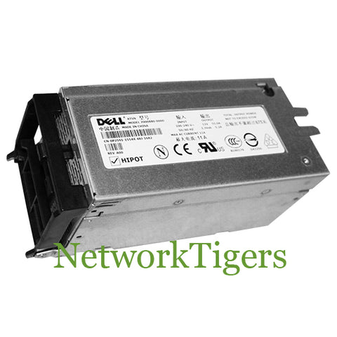 Dell KDO45 PowerEdge Series 675W Server Power Supply