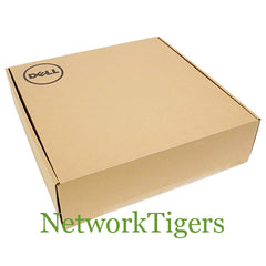 Dell N2024P