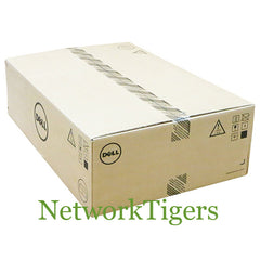 NEW Dell N3024ET-ON N3000 24x Gigabit Ethernet 2x 10G SFP+ 2x 1G Combo Switch